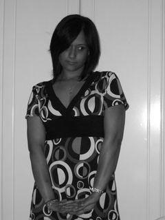 Ambreen J.