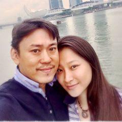 Leong Kiah P.