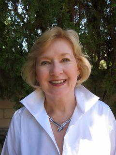 Dr.Marion Wishall, RScP E.