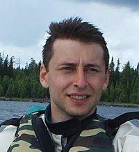 Oleg Z.