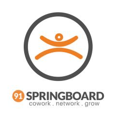 91springboard P.
