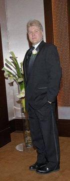 Daniel C. D.