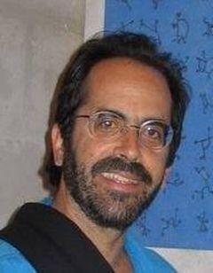 Paul J G.