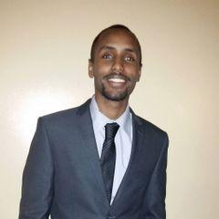 Dawit W.