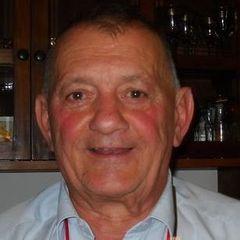 Cesare D.