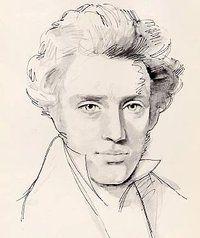 Johannes C.