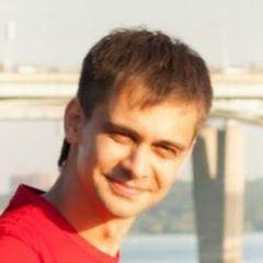 Sergey U.