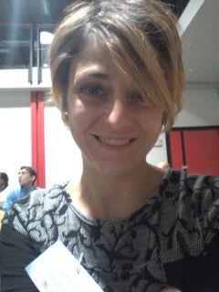 Lucia Lazzeri C.