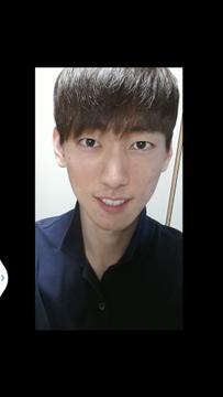 Kangmin K.