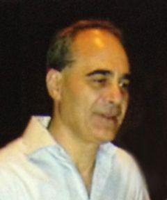 Silvano R.