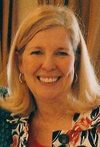 Deborah J.