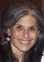 Miriam Arno A.