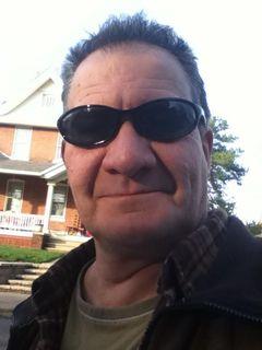 Daryl L.