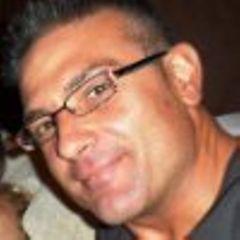 José Luis A.