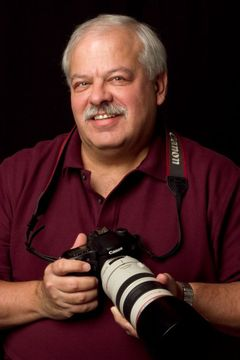 Steve J.