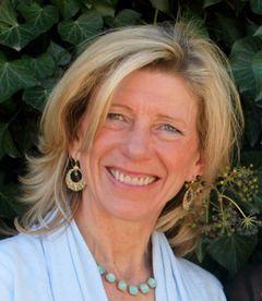 Laurie von B.