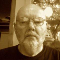 Gerard H.
