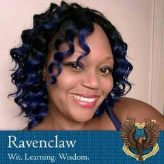 Chereda Renee P.