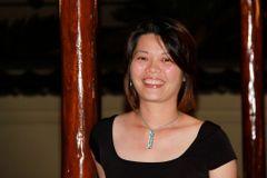 (Carolyn) Kok Yin, C.