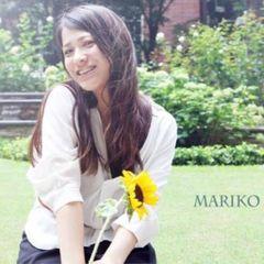 Mariko K.