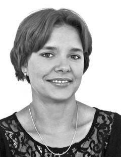 Martyna B.