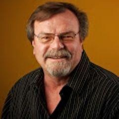 Wayne L.