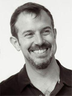 Marc I.