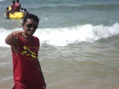 Prem Y.