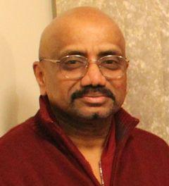 bhaski