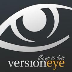 VersionEye