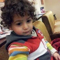 Ayman D.