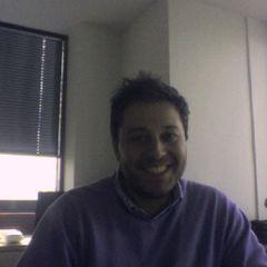 Dimitrios A.