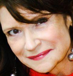 Christina N R.