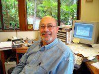 Jerry H.