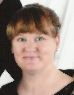 Lucinda L.