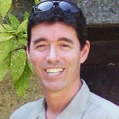 Jim Edward C.