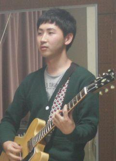 Yoshiyuki T.