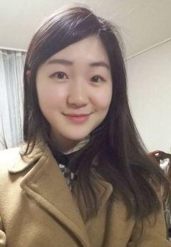 Jiyoon K.