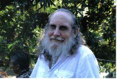 Douglas Lee Dennis S.