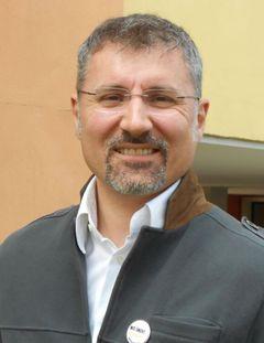 Giuliano Q.