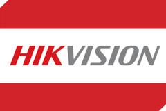 Ryan - Hikvision S.