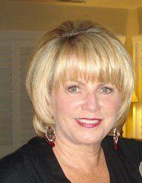 Bernadette M.