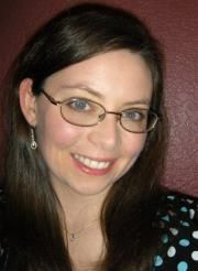 Heather N.