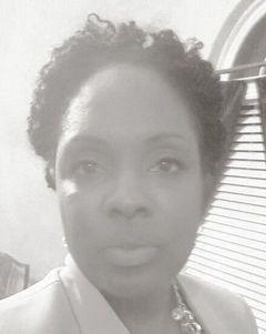 Lisa Y.M. J.