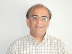 Ashvin R.