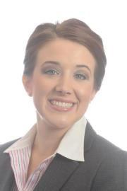 Eliesha L.
