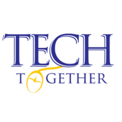 TechTogetherLK