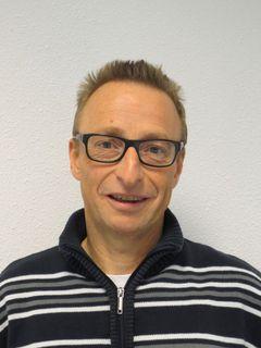 Erik D.