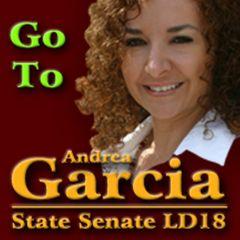 Andrea G.