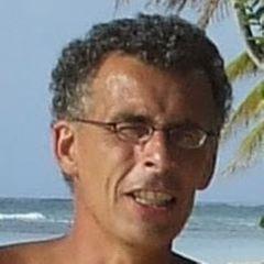 Sjoerd van der M.